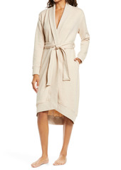 UGG® Karoline Fleece Robe