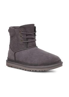 UGG® Neumel Hiking Boot (Women)