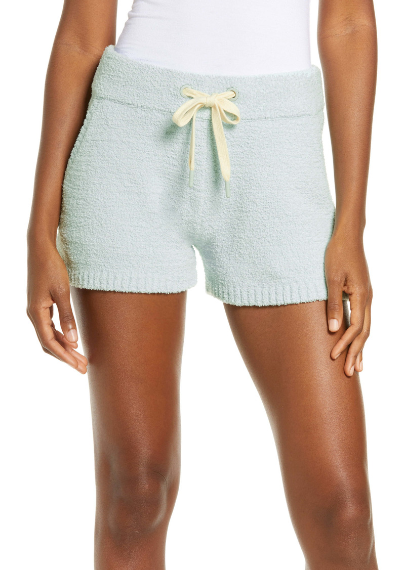 UGG® Noreen Shorts