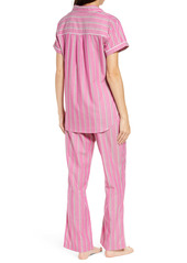 UGG® Rosan Stripe Pajamas