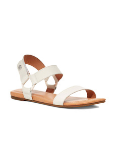UGG® Rynell Sandal (Women)