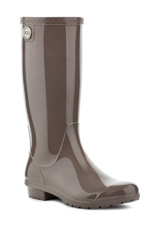 UGG® Shaye Rain Boot (Women)