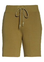 UGG® Zahara Bike Lounge Shorts