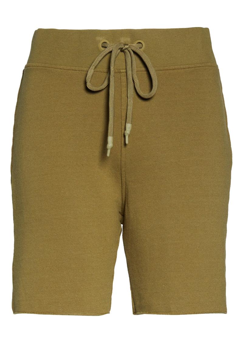 UGG® Zahara Bike Lounge Shorts