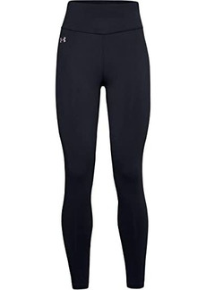 Under Armour Favorite High-Waisted Leggings