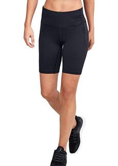 Under Armour Meridian Bike Shorts