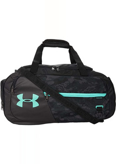 Under Armour Undeniable Duffel 4.0 Small