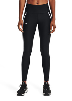 Under Armour Shine HeatGear® Pocket Performance Leggings
