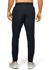 Under Armour Tapered Water Repellent Stretch Pants