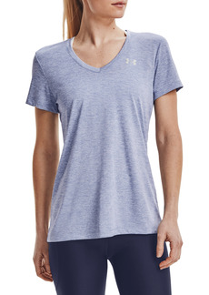 Under Armour 'Twisted Tech' Tee