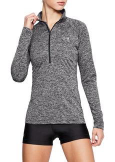 Under Armour UA Tech™ Half Zip Pullover