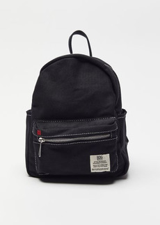 Urban Outfitters Exclusives BDG Mini Backpack