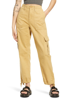 Urban Outfitters Exclusives BDG Urban Outfitters Authentic Cargo Pants