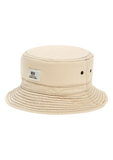 Urban Outfitters Exclusives BDG Urban Outfitters Bucket Hat