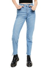 Urban Outfitters Exclusives BDG Urban Outfitters Dillon Ankle Straight Leg Jeans
