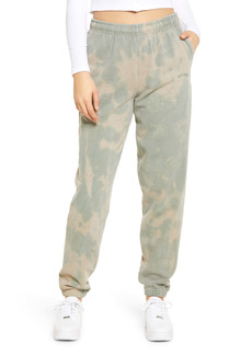 Urban Outfitters Exclusives BDG Urban Outfitters Joggers