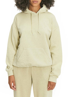 Urban Outfitters Exclusives BDG Urban Outfitters Longline Hoodie