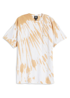 Urban Outfitters Exclusives BDG Urban Outfitters Women's Tie Dye Dad T-Shirt