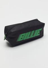 Urban Outfitters Exclusives Billie Eilish Pencil Case