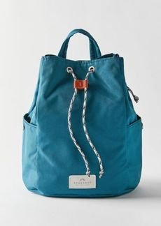 Urban Outfitters Exclusives Doughnut Sonoma Backpack