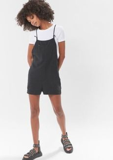 Urban Outfitters Exclusives UO Bianca Shortall Overall