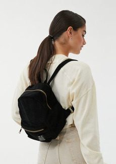 Urban Outfitters Exclusives UO Corduroy Mini Backpack