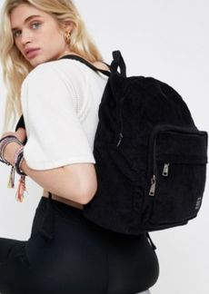 Urban Outfitters Exclusives UO Core Corduroy Backpack