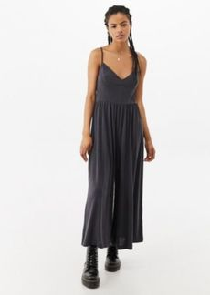 Urban Outfitters Exclusives UO Kesang Curpo Jumpsuit