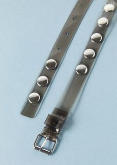 Urban Outfitters Exclusives UO Large Stud Belt