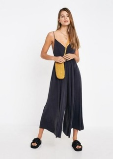 Urban Outfitters Exclusives UO Molly Culotte Jumpsuit