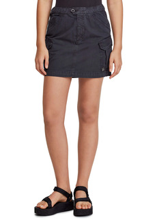 Urban Outfitters Exclusives Utility Skirt