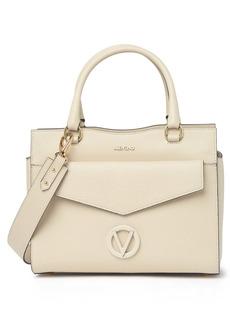 Valentino by Mario Valentino Jacqueline Dollaro Shoulder Bag