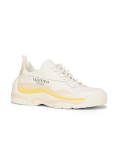 Valentino Garavani Gumboy Logo Sneaker (Women)