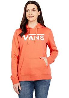 Vans Classic V II Pullover Hoodie