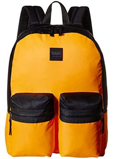 Vans Double Down Backpack