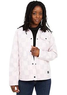 Vans Drill Chore Amplified Jacket