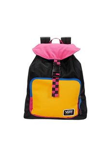 Vans Glow Stax Backpack