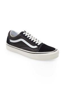 Vans Anaheim Factory Old Skool 36 DX Sneaker (Men)