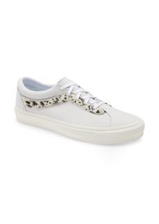 Vans Bold NI Sneaker (Men)
