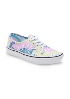 Vans ComfyCush Authentic Sneaker (Unisex)