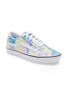 Vans ComfyCush Old Skool Sneaker (Unisex)
