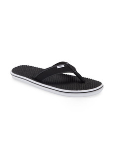 Vans La Costa Lite Flip Flop (Men)