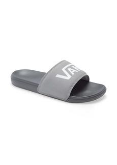 Vans La Costa Sport Slide (Men)