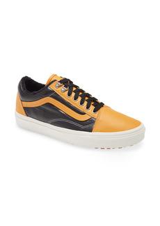 Vans Old Skool MTE Weather Resistant Sneaker (Men)