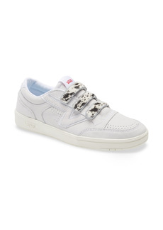 Vans Serio Collection Lowland CC Sneaker (Men)