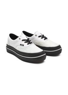 Vans Super ComfyCush Era Platform Sneaker (Women)
