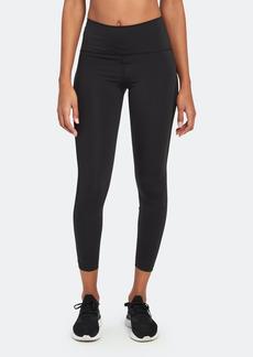 Varley Sutton High Rise Full Length Legging - S - Also in: M, XXS, L, XL, XS