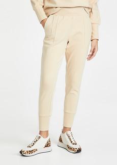 Varley Amberly Sweatpants