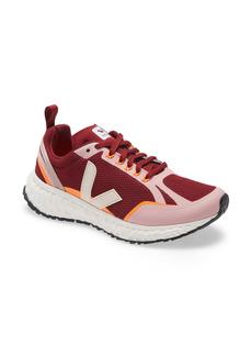 Veja Condor Sneaker (Women)