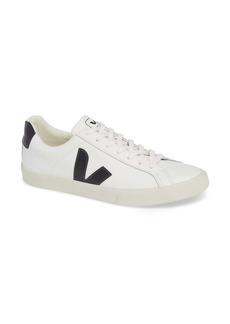 Veja Espalar Sneaker (Unisex)